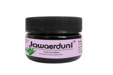 Jawerduni Daily Face Wash Lavandula 45ml