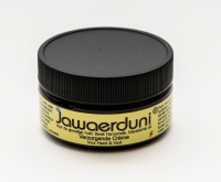 Jawaerduni Skin Care Cream 45ml