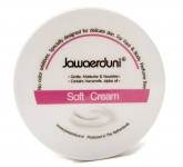 Jawaerduni Soft Cream 150ml
